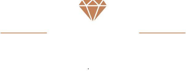 The British Diamond Company Logo